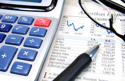 Worauf Sie beim Aktienkauf achten sollten