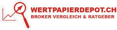Wertpapierdepot.ch
